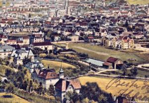 10Lorettobad-1905