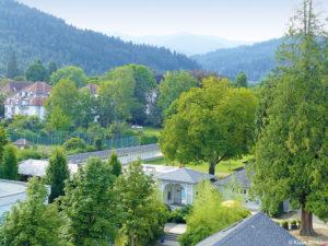 Lorettobad Wiehre