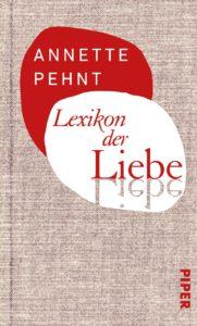 Pehnt_9783492057202
