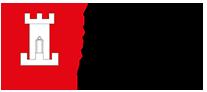Bürgerverein Mittel- und Unterwiehre Logo